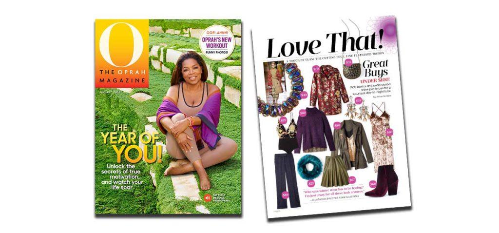 o-magazine-jul2015