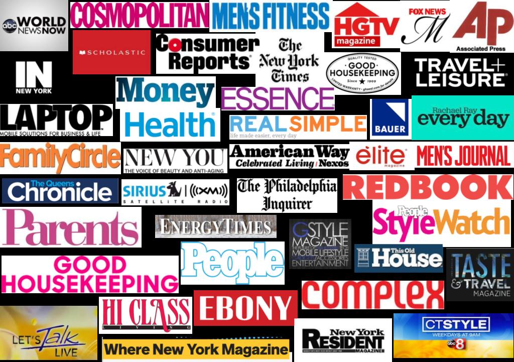 hgg-2016-traditional-media-logo-array-1