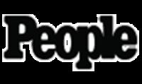 0004_People