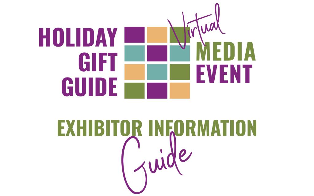 virtual-media-event