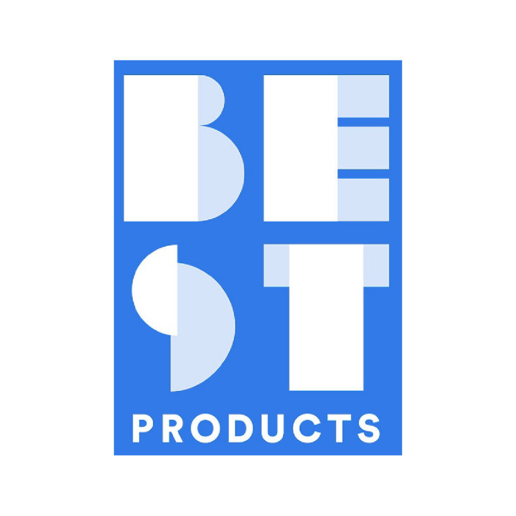 best-products