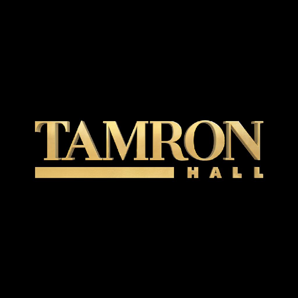 tamron-hall
