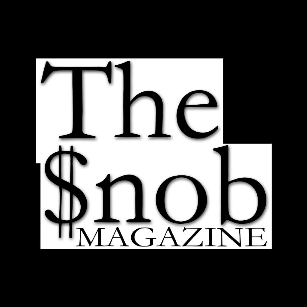 the-snob-magazine