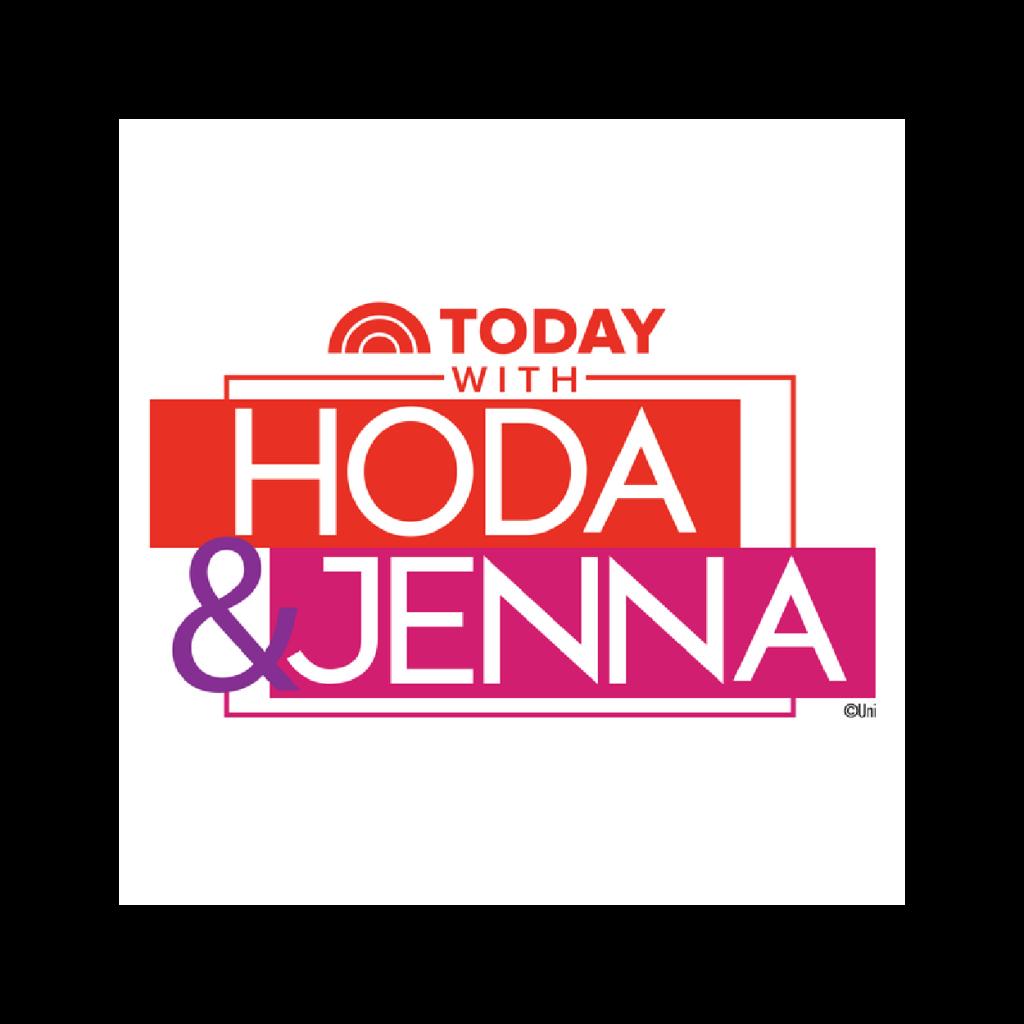 today-with-hoda-and-jenna
