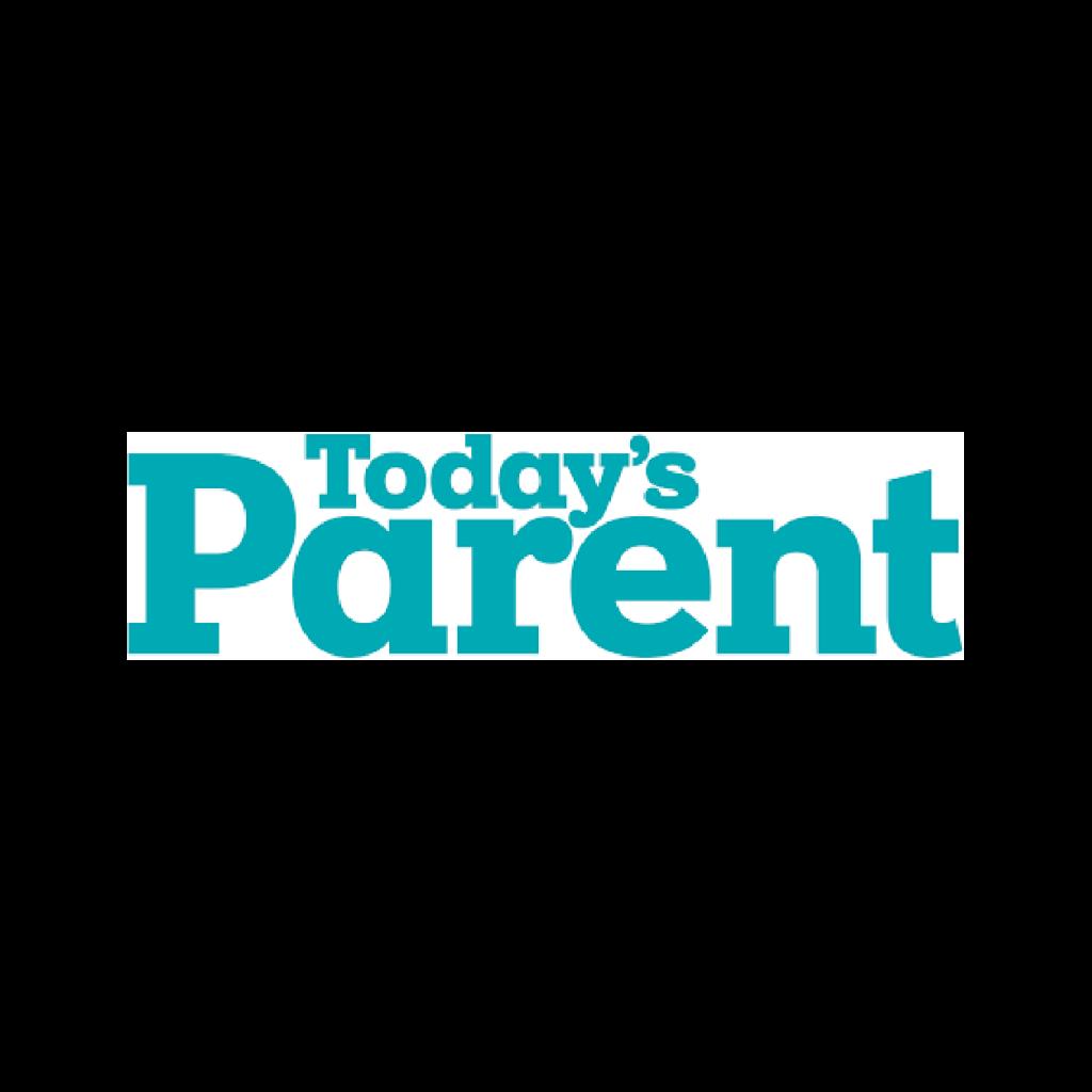 todays-parent
