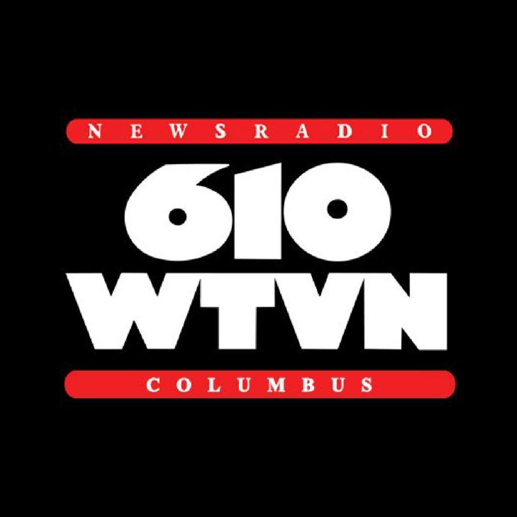newsradio-columbus