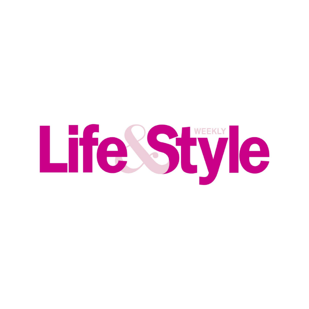 life-and-style-weekly