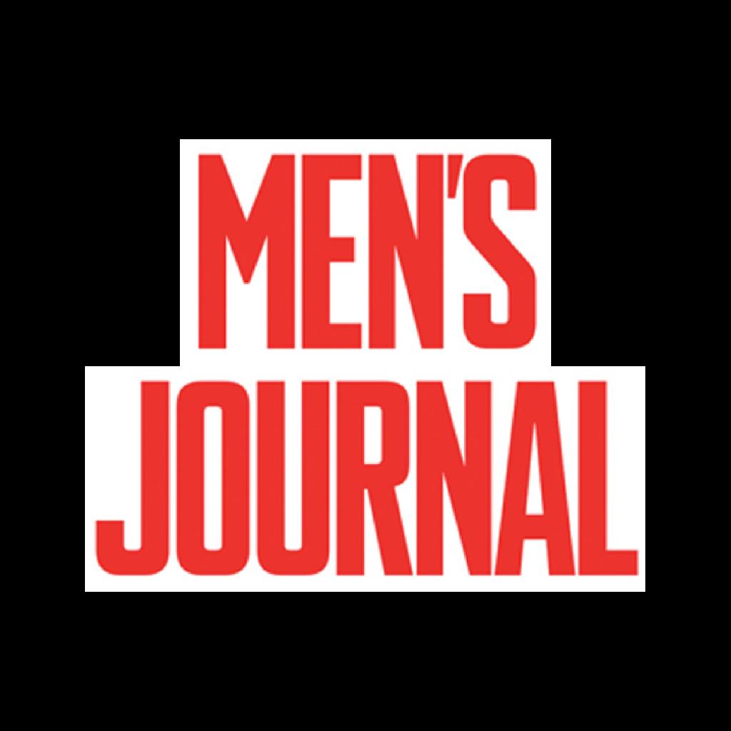 mens-journal