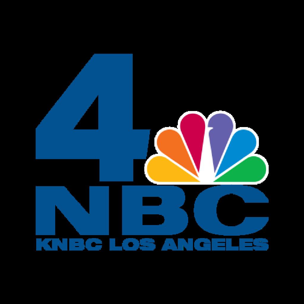 4-nbc-knbc-los-angeles