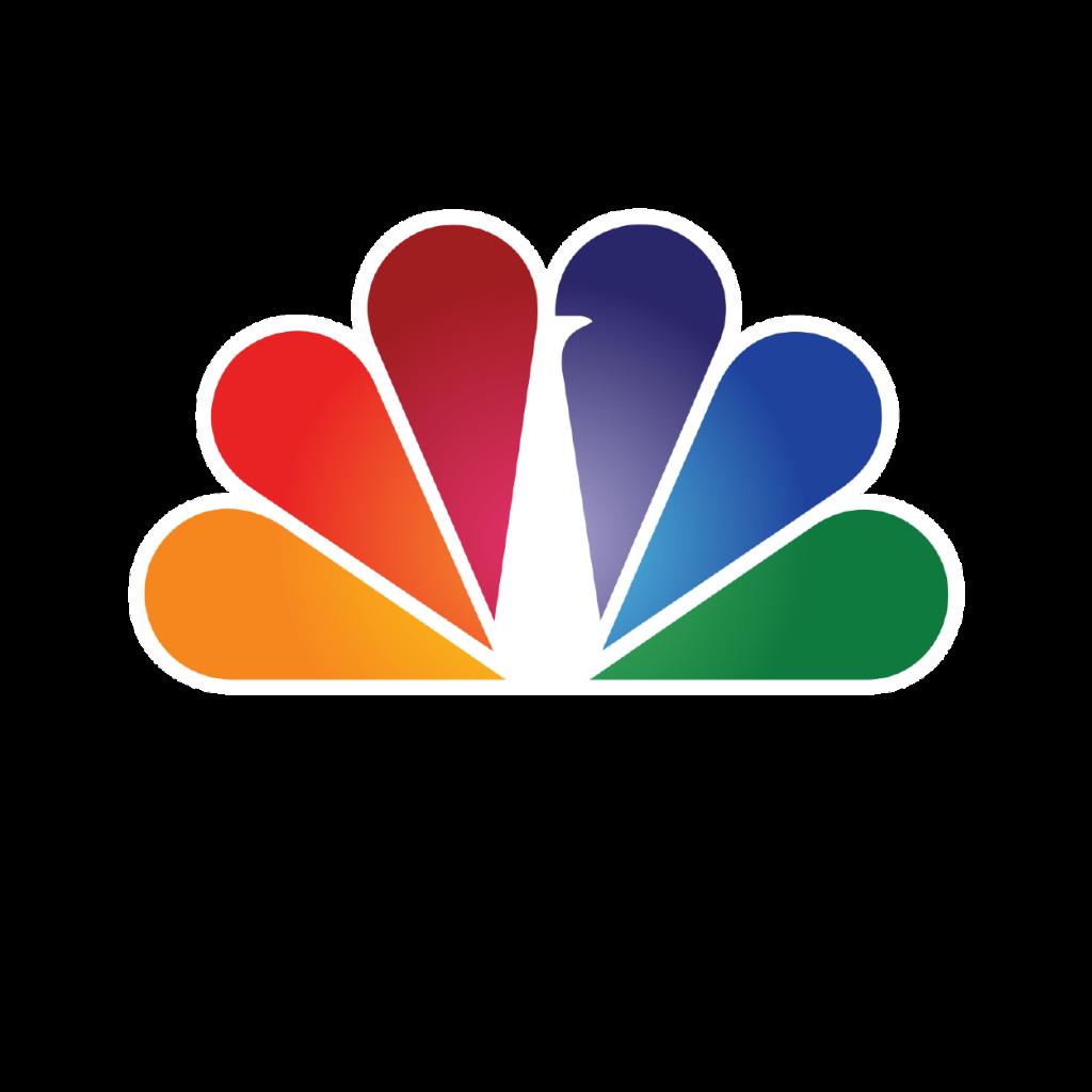 nbc-news