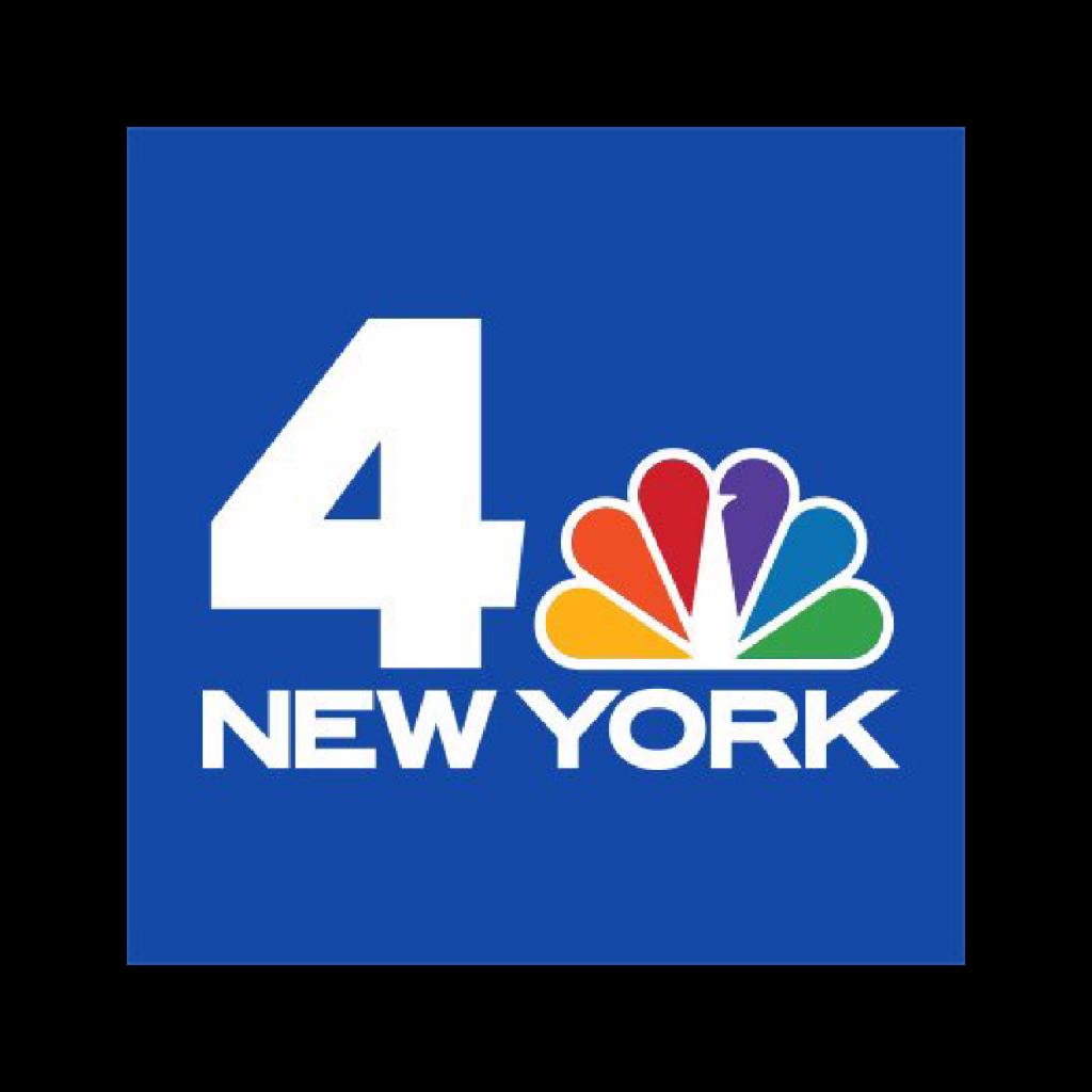 4-new-york
