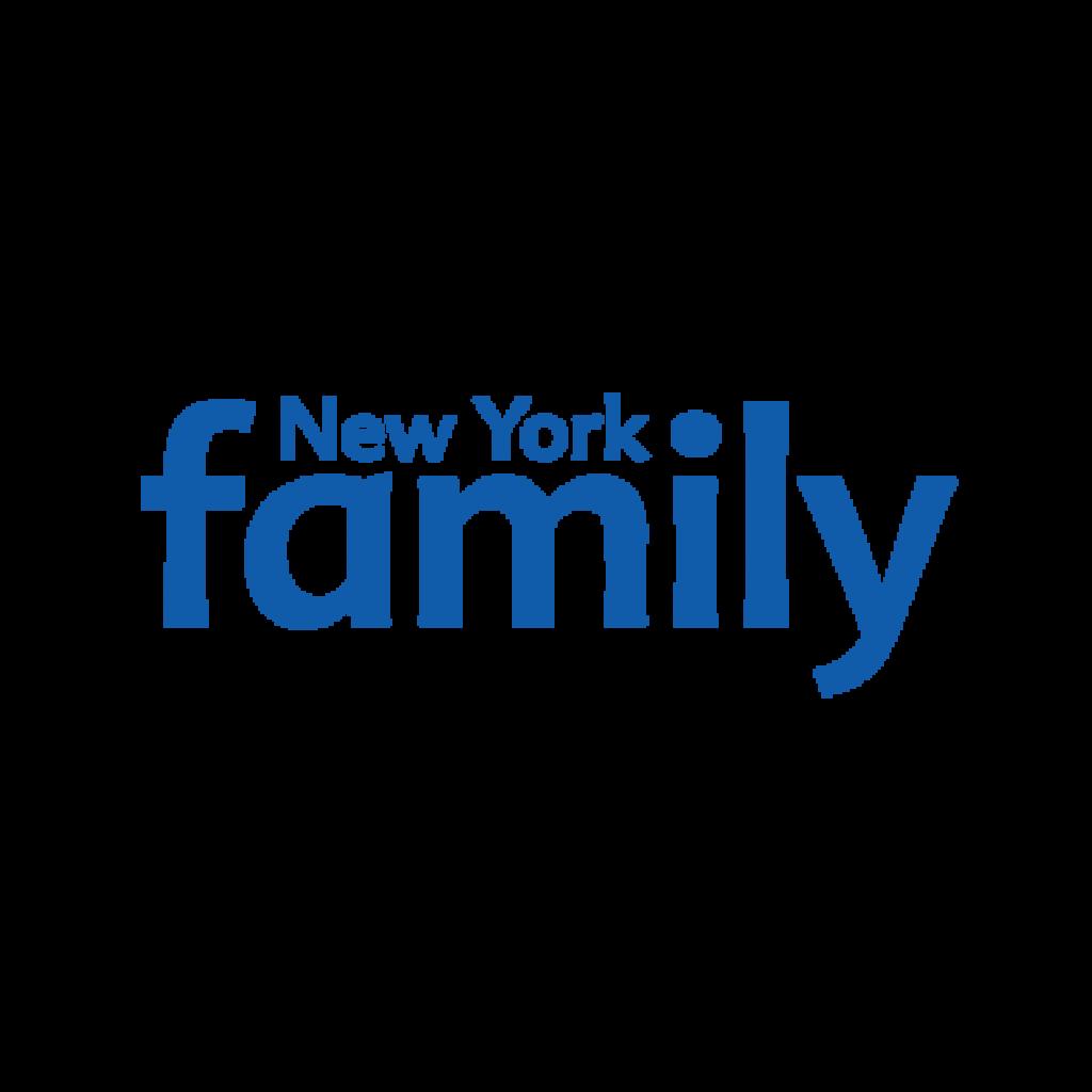 new-york-family