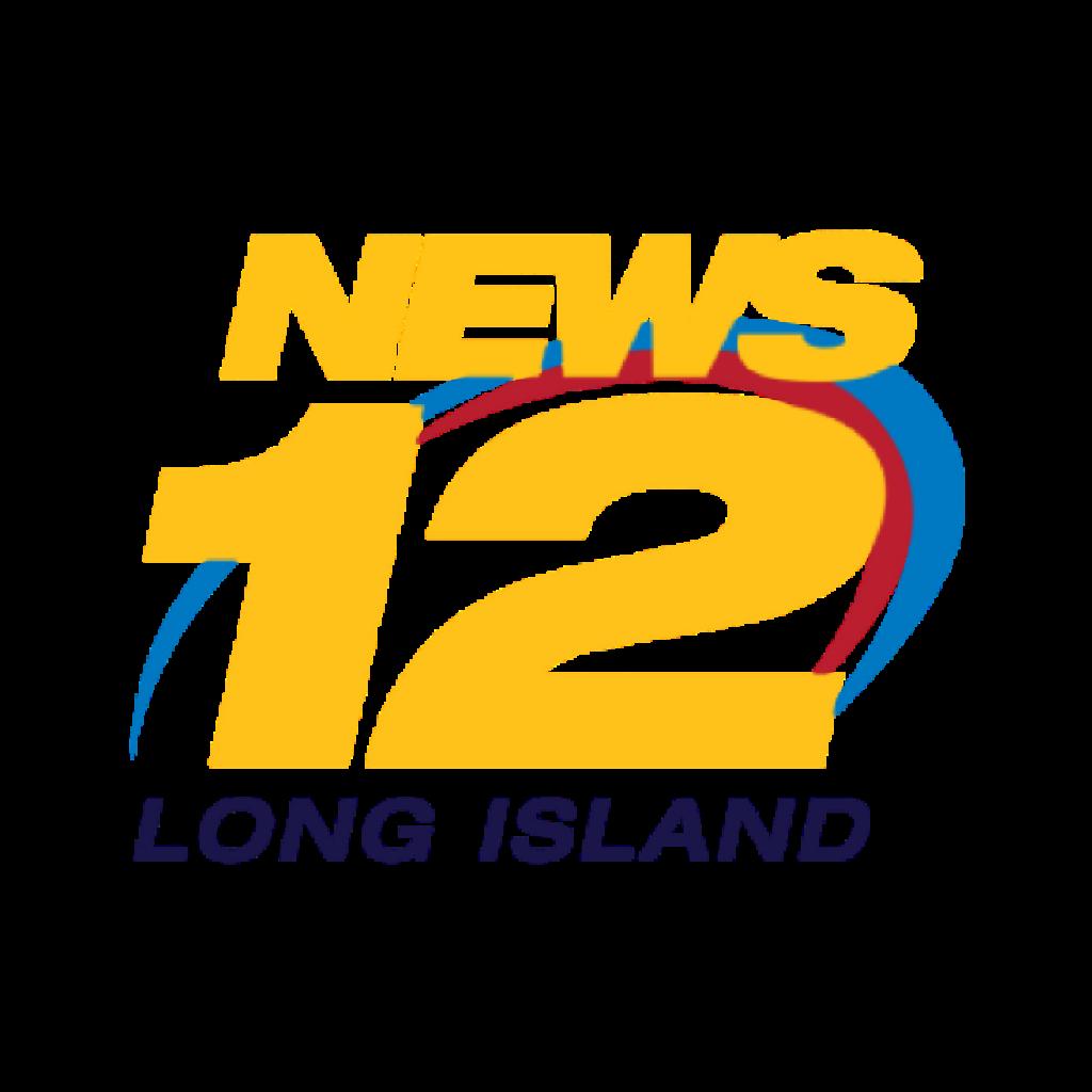 news-12-long-island