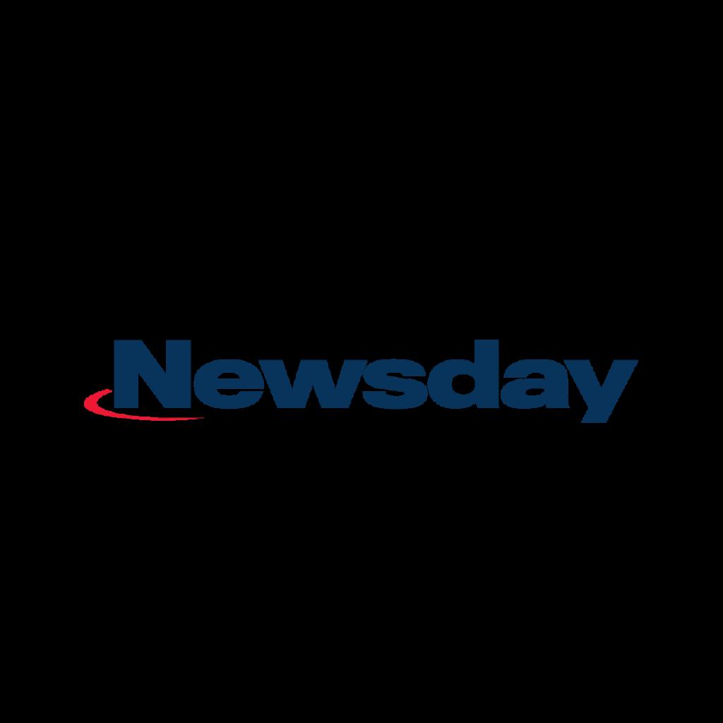 news-day