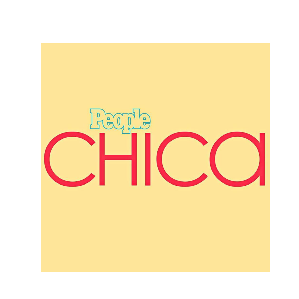 people-chica