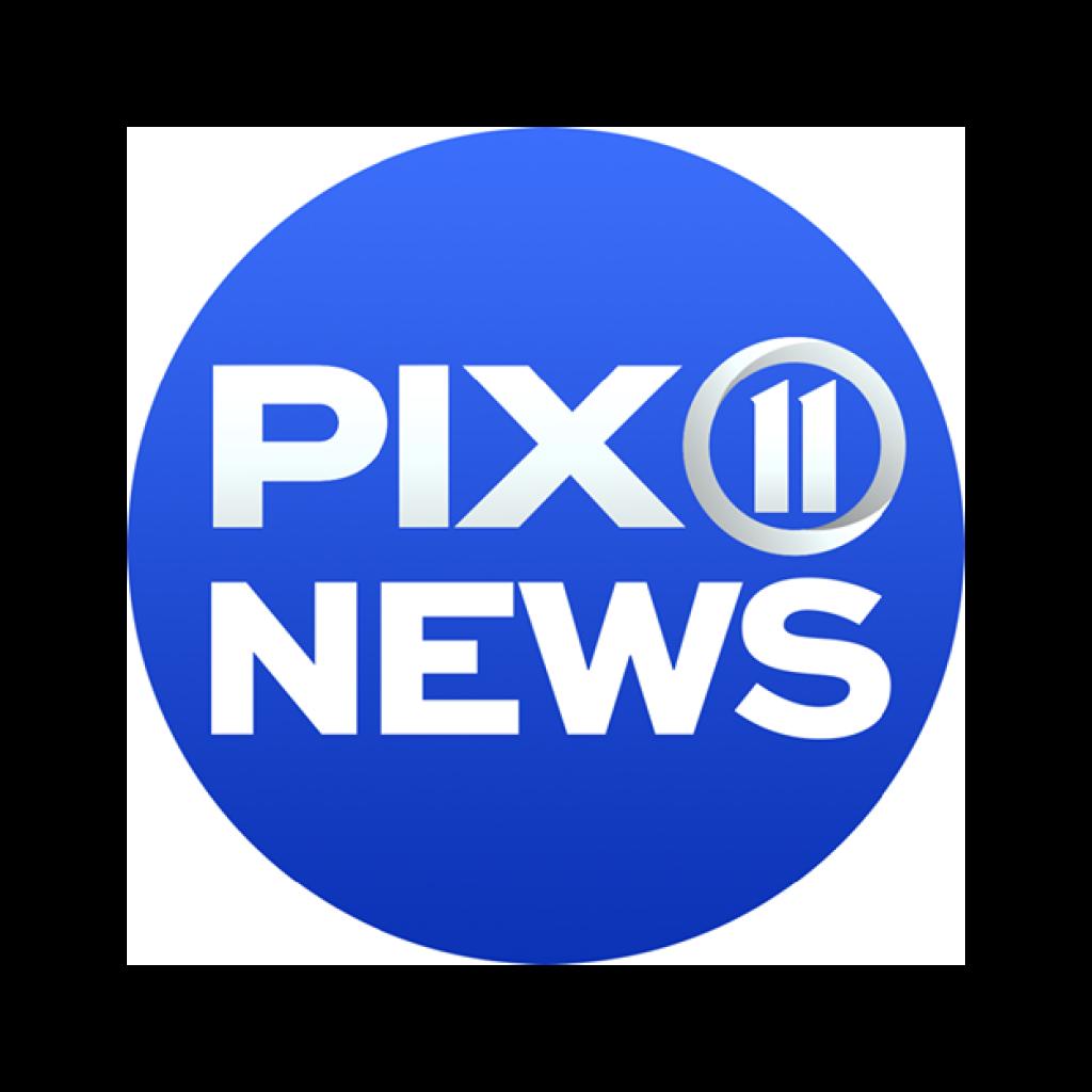 pix-news